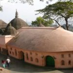 kamakhya-temple-car-rental