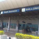 shillong-airport-car-rental